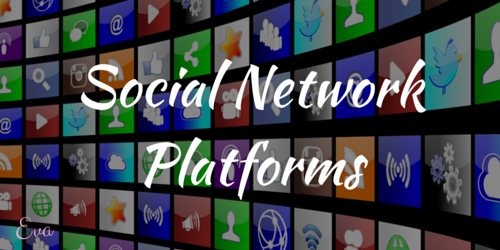 social media, networking