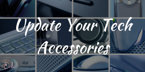 tech, gadgets, accessories