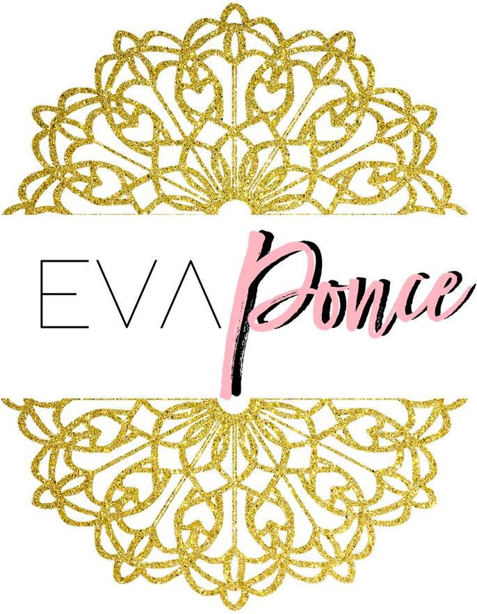 Eva C Ponce